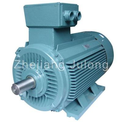 Y2 Series Induction motors