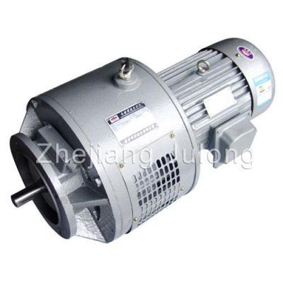 YCT Series Electric motors