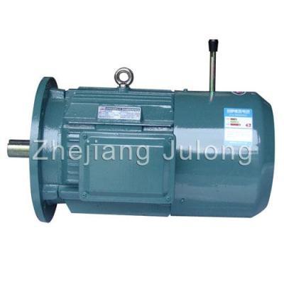 YEJ Series Electric motors