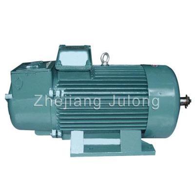 YZR  Series Electric motors