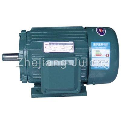 YD Series Electric motors