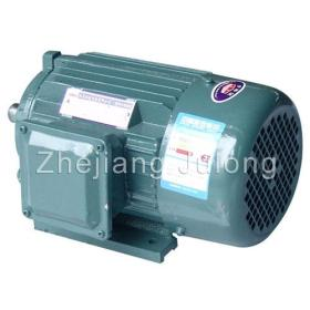 YD Series Induction motors