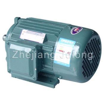 YD Series Induction motors