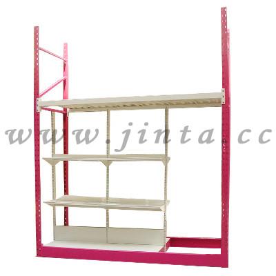 Shelving Rack JT-A19