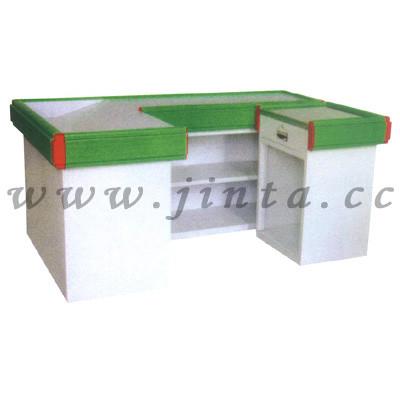 checkout counter JT-H02