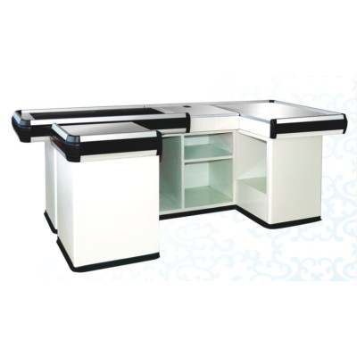 check out counter JT-H04