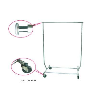 Clothes rack JT-K20