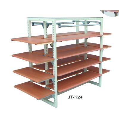 Clothes rack JT-K24