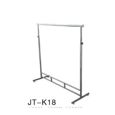 Clothes rack JT-K18