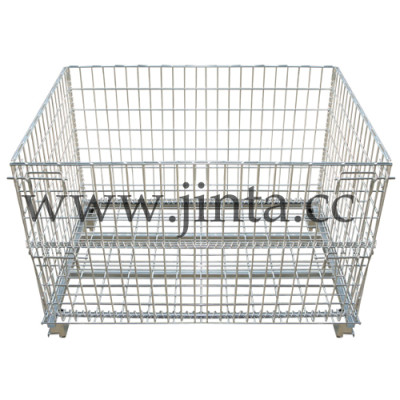 wire container JT-G05