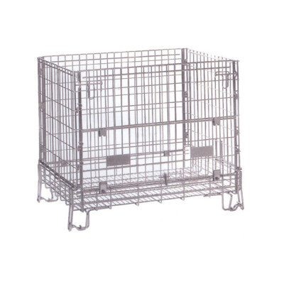 wire container JT-G04A