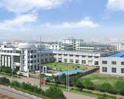 Вэньчжоу Ruida Оборудование Ко, Лтд