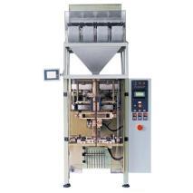Автоматическая машина для упаковки зерна