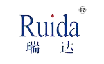 Wenzhou RUIDA Machinery Co.,Ltd.