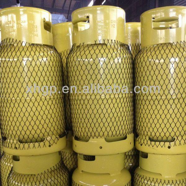 welding lpg cylinders