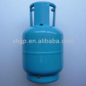 11kg gas cylinder