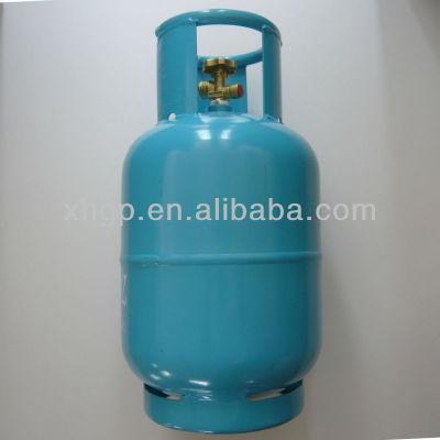 11kg lpg cylinder
