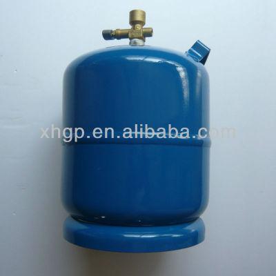 3kg LPG Cylinder