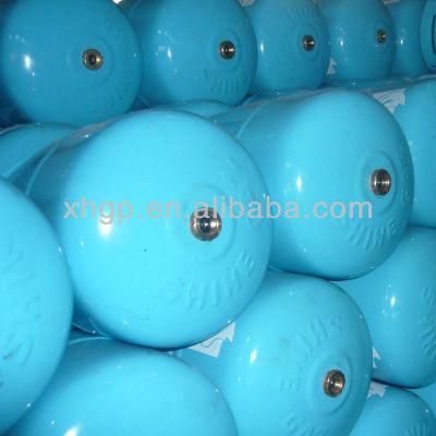 6.2L LPG cylinder/ 6.1L LPG cylinder/ Gas cylinder