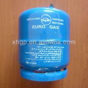 экспорта в саудовскую аравию газовый баллон