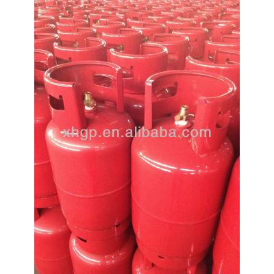 12.5kg gas Cylinder