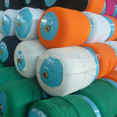Export Philippines gas Cylinders