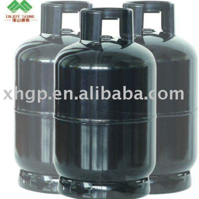 6kg gas Cylinder