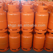 gpl cylindre en acier