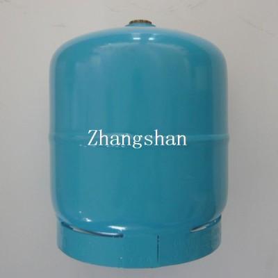 2.7 kg lpg cylinder