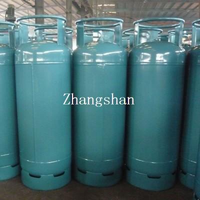 45kg gas cyliner