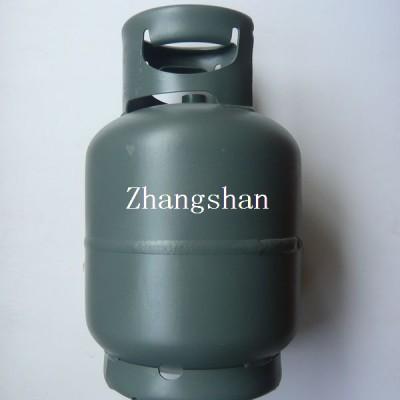 5kg LPG Cylinder
