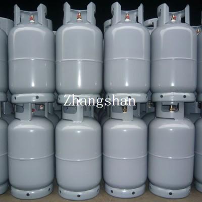 home cooking 15kg lpg cylinder