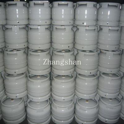 china gas bottle