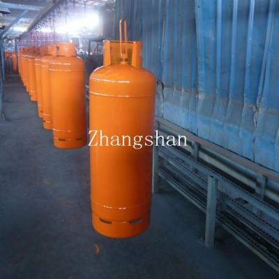 50kg gas cylinder