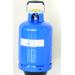 El cilindro de acero de gas líquido de campamento de Export 10#