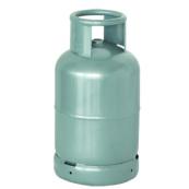 cilindro de gases liquefeitos para uso doméstico  YSP26.2