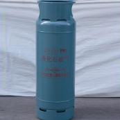 cilindro de gases liquefeitos para uso doméstico   YSP118-II