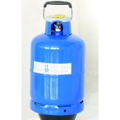 cilindro de aço de gases liquefeitos para uso do acampamento  Export 10#