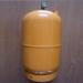 Cilindro de LPG de 12L