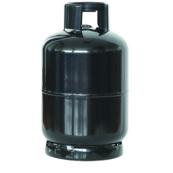 Cylindre de gaz de 6kg