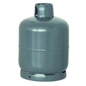 Cylindre de gaz de 7kg