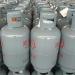 Cilindro de gas de 26.2L