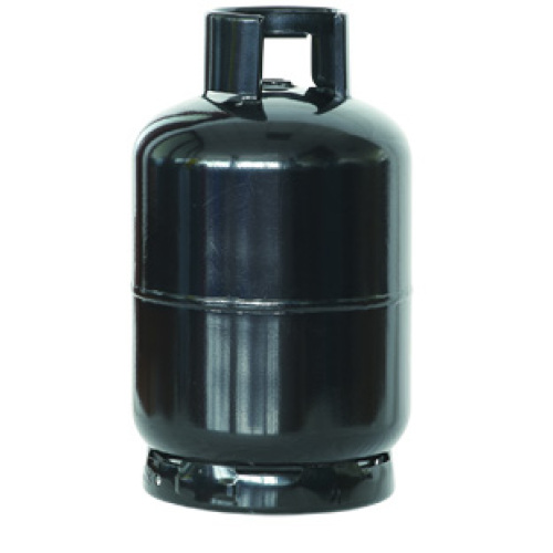 Cilindro de gas de 6kg