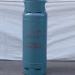cilindro de acero de gas líquido doméstico  YSP118-II