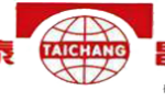 WenZhou TaiChang Adhesive Products Co .,Ltd