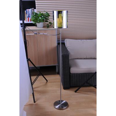 Metal Decorative Floor Lamp JY-95