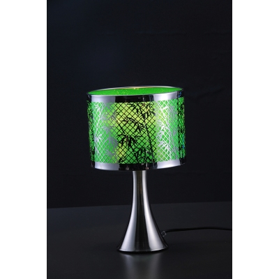 METAL DECORATIVE TABLE LAMP JY-9-1