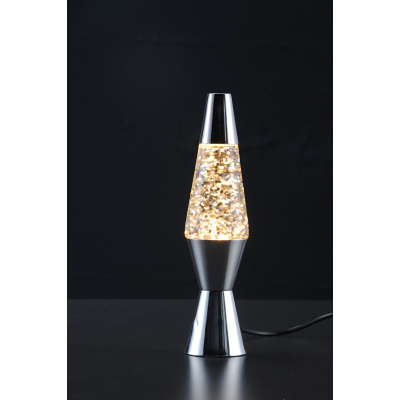 Lava Lamp JU-1M