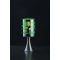 METAL DECORATIVE TOUCH LAMP JY-39-1
