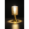 METAL DECORATIVE TOUCH LAMP JY-39